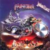 Judas Priest | Painkiller Cover