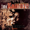 Ini Kamoze - Here Comes The Hotstepper (WhiteNoize Remix) [Free Download]
