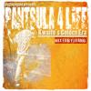 Juan G. - Pantsula 4 Life; Kwaito's Golden Era presented by Digging4Gold
