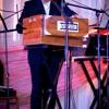 Haider Salim Live 2012 (Ustad Nainawaz) - Man Nainawazam
