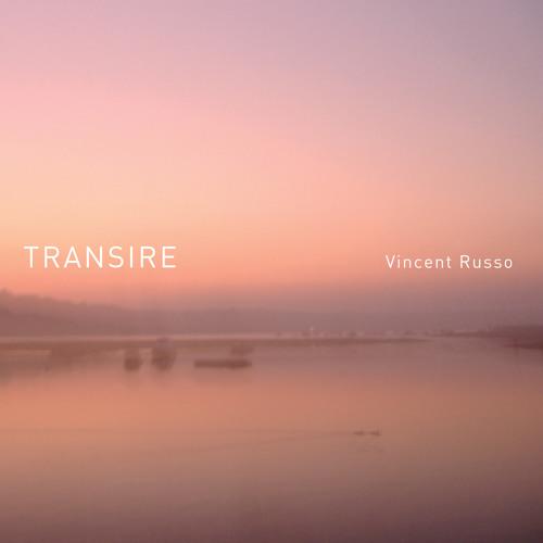 Transire (Complete Album 2013)