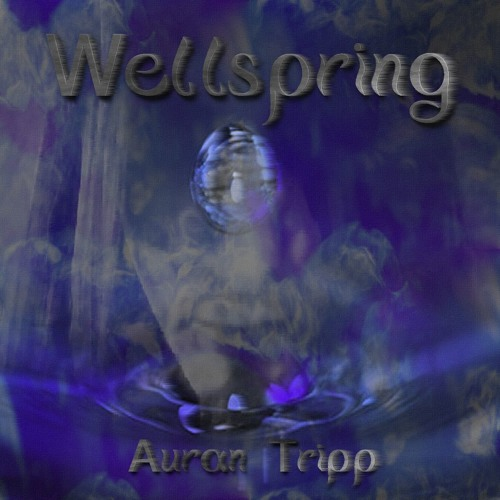 Well Spring(demo)