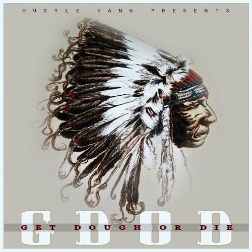 02-Hustle Gang-Err-Body