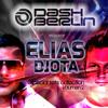 Elias DJota feat Dash Berlin Vol2 - 2013 - FREE DOWNLOAD