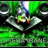 01 - Descara - Yomo FT Wisin & Yandel - Dj Seba Ibañez  (cumbia remix) ADELANTO