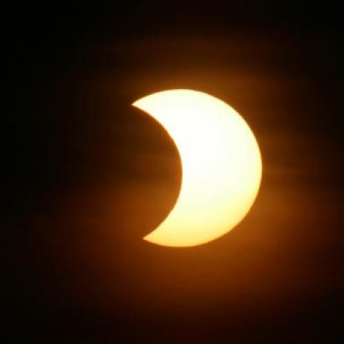 Dan Carraway Eclipse Sessions 006