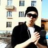 EZ-Loc ft. Ujin - Hongor meen