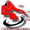 Download 130 BPM - Aventura - La Niña (Dj Vine'' (Cesar Vinelli) edit ) Mp3