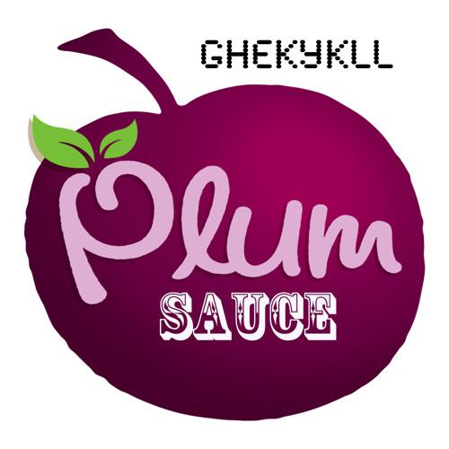 Ghekyll Dubstep-Plum Sauce(Original Mix)