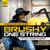 Brushy One String - Chicken In The Corn (Virtual Groove Remix)