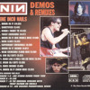 Nine Inch Nails - Down In It (Demo)
