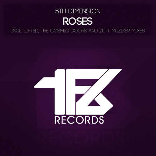 5thDimension - Roses (Lifted Mix) [TFB Records]