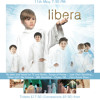 Libera BBC radio interview 7th May 2013