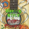 Marlon Asher feat. Slightly Stoopid GANJA FARMER ACOUSTIC