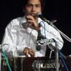NANTU DAS -- Babul Mora Naihar Chhooto Jaye