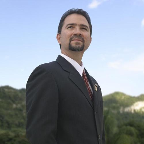 Dr. Herminio Nevarez La Naturaleza del Negocio (Guía del Éxito CD1)
