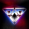 Radiator - Family Force 5 / Eighteen - We Were Evergreen -- Mashup