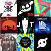 CARLOSSANTOSO May DJ Mix 2013