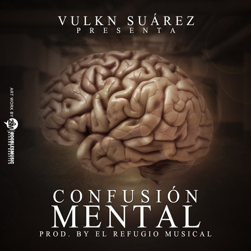 Confusión Mental