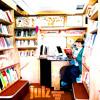 Julz - Ambient Study Mix I