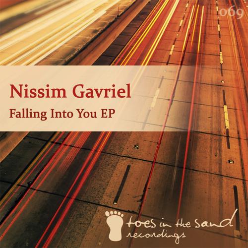 Nissim Gavriel- Late Night Therapy (Original) [ Toesinthesend Recordings ]