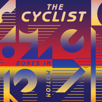 The Cyclist Gets remixed by Suzanne Kraft - Streaming