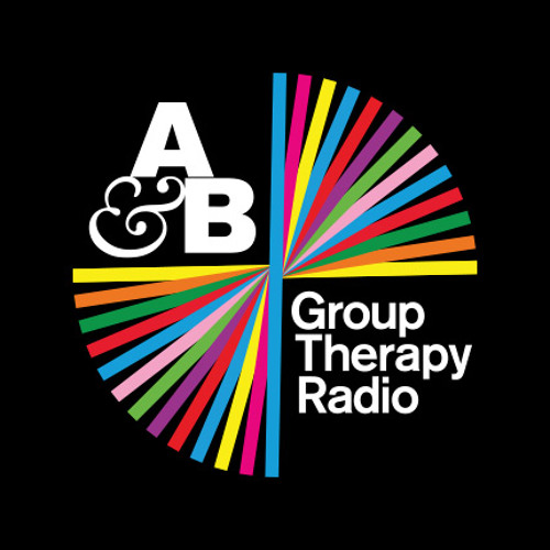 BT Guest Mix for Group Therapy 26