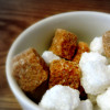 UNIT 1: Health & Fitness - sugar