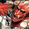 Shingeki no Kyojin 進撃の巨人 OP   Opening - -Guren no Yumiya- - Linked Horizon -