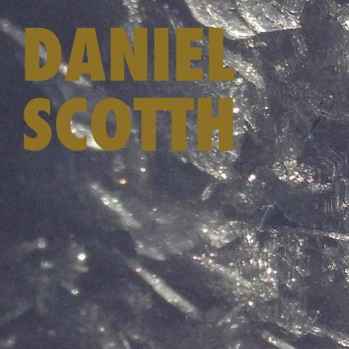 Daniel Scotth - Lunar Thriller