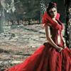 Agnes Monica - Shut Em Up #AGNEZMOAlbum