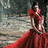 10. Agnes Monica - Shut Em Up (Studio Version)