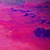 Sander van Doorn - Neon (Edit) [OUT NOW]