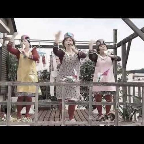 [FreeDL] Mushikonarz hardcoretechno(ムシコナーズハードコアテクノ)