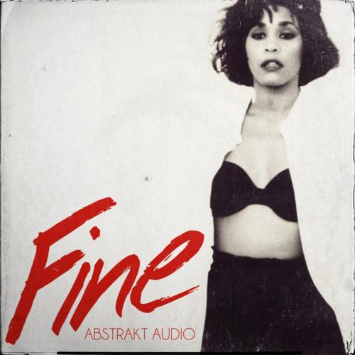 Abstrakt Audio - FINE