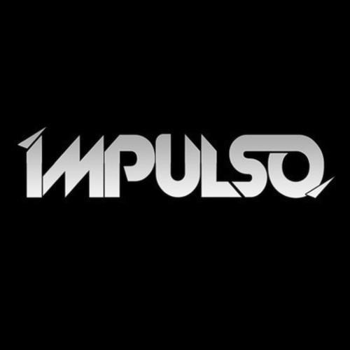 """Impulso Podcast Mai 2013 """"Mixed By Squa Lee"""""""