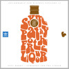INFLAMMABLE.COM MIXTAPE SESSIONS #2 - SUFF DADDY - SYMPATHY FOR THE LIQUOR