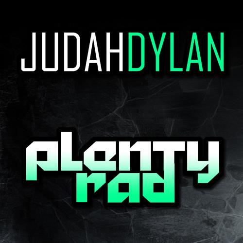 Plenty Rad [FREE DOWNLOAD]