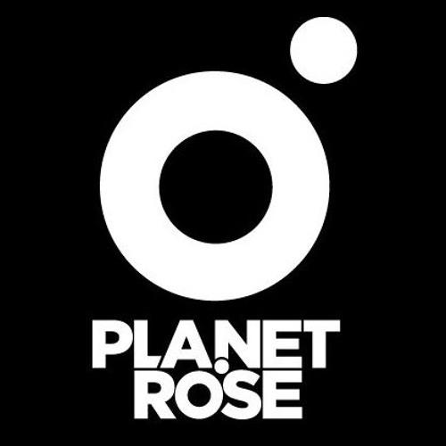 FLATSPOT LIVE @ PLANET ROSE 27/04/2013