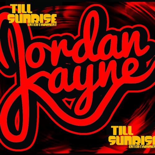 Till Sunrise - Jordan Kayne