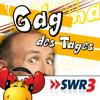 Fragen Sie Kretschmann (179) Musik zum Vatertag May 08, 2013