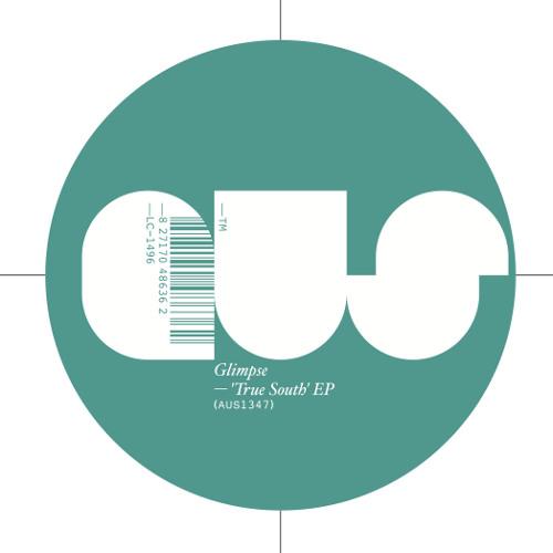 3. L Plates (Tom Demac Remix)
