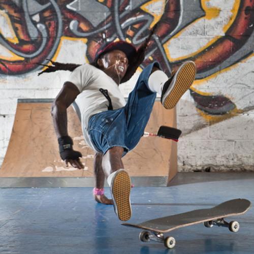 Slasherr A Milli (Ruggs Mashup) - Rustie // Lil Wayne // Ruggs [FREE DOWNLOAD]