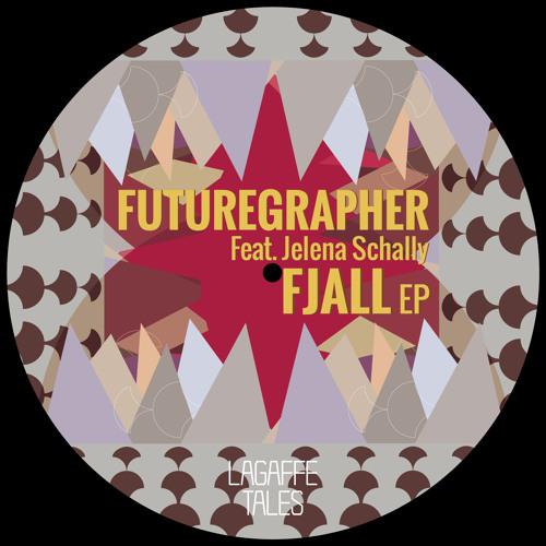 Futuregrapher - Fjall (Siggatunez Remix) (128kbps)
