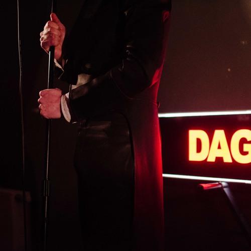 Dagobert - Hast du auch so viel Spass (Sizarr Version)