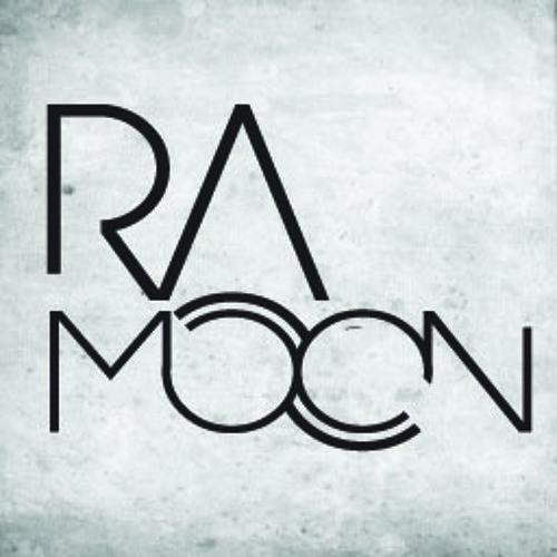 RaMoon Febrary Set @ Underground Naples