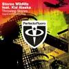 Stereo Wildlife - Throwing Stones feat. Kid Alaska (Eshericks Remix)