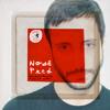 Apparel Music Radio show: Noah Pred