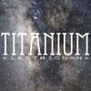 Titanium (Guetta & Sia)