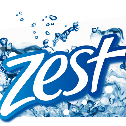 Brand Fast-Trackers #173 - The Zestful Brand Refresh